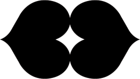 logo_corazones_erikalust