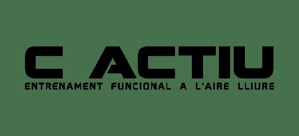 C-ACTIU-negre