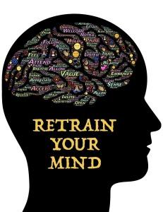 mindset-743166_1280